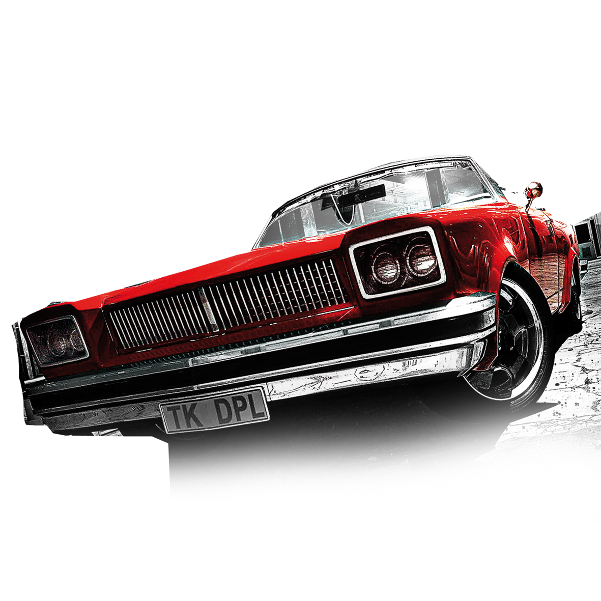 classic muscle car  png  u2013 graphicdealer